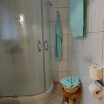 bilder-1e-badkamer