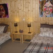 bilder-schlafzimmer-3