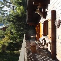 bilder-balkon