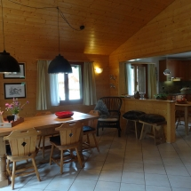 bilder-eettafel-en-keuken