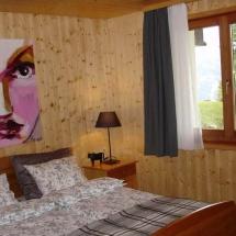 bilder-slaapkamer-2