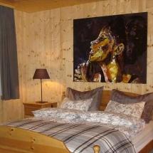 bilder-slaapkamer-3